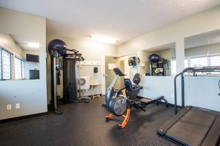 """Photo 33: 5 14025 NICO WYND Place in Surrey: Elgin Chantrell Condo for sale in """"NICO WYND"""" (South Surrey White Rock)  : MLS®# R2526420"""