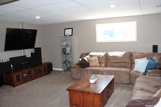 Photo 26: 220 Elizabeth Street in Melfort: Residential for sale : MLS®# SK781641