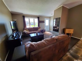 Photo 13: 220 Elizabeth Street in Melfort: Residential for sale : MLS®# SK781641