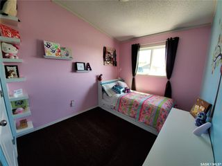 Photo 20: 220 Elizabeth Street in Melfort: Residential for sale : MLS®# SK781641