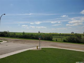 Photo 6: 220 Elizabeth Street in Melfort: Residential for sale : MLS®# SK781641