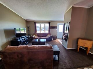 Photo 14: 220 Elizabeth Street in Melfort: Residential for sale : MLS®# SK781641