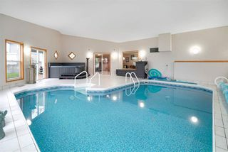 Photo 26: 26 52304 RGE RD 233: Rural Strathcona County House for sale : MLS®# E4167121