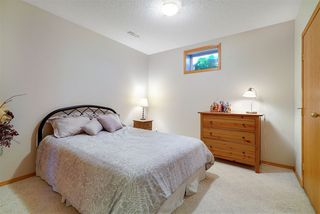 Photo 20: 26 52304 RGE RD 233: Rural Strathcona County House for sale : MLS®# E4167121