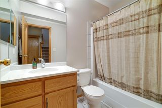 Photo 24: 26 52304 RGE RD 233: Rural Strathcona County House for sale : MLS®# E4167121