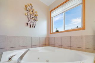 Photo 17: 26 52304 RGE RD 233: Rural Strathcona County House for sale : MLS®# E4167121