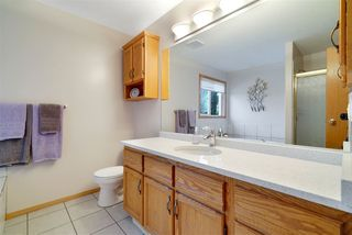Photo 16: 26 52304 RGE RD 233: Rural Strathcona County House for sale : MLS®# E4167121