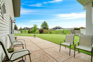 Photo 28: 26 52304 RGE RD 233: Rural Strathcona County House for sale : MLS®# E4167121