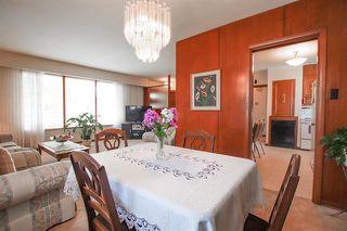 Photo 6: 63 Arrowwood Drive in Winnipeg: Garden City Residential for sale (4G)  : MLS®# 1923027