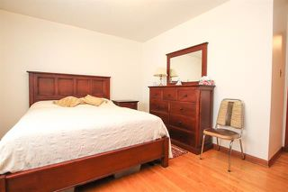 Photo 10: 63 Arrowwood Drive in Winnipeg: Garden City Residential for sale (4G)  : MLS®# 1923027