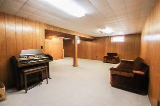 Photo 15: 63 Arrowwood Drive in Winnipeg: Garden City Residential for sale (4G)  : MLS®# 1923027