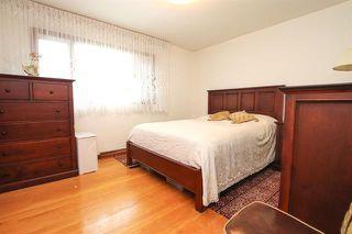 Photo 9: 63 Arrowwood Drive in Winnipeg: Garden City Residential for sale (4G)  : MLS®# 1923027