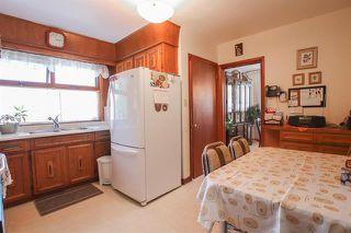 Photo 8: 63 Arrowwood Drive in Winnipeg: Garden City Residential for sale (4G)  : MLS®# 1923027