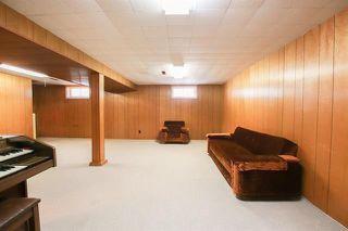 Photo 14: 63 Arrowwood Drive in Winnipeg: Garden City Residential for sale (4G)  : MLS®# 1923027