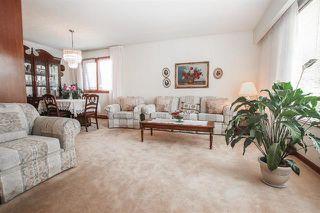 Photo 5: 63 Arrowwood Drive in Winnipeg: Garden City Residential for sale (4G)  : MLS®# 1923027