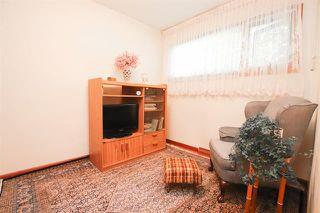 Photo 12: 63 Arrowwood Drive in Winnipeg: Garden City Residential for sale (4G)  : MLS®# 1923027