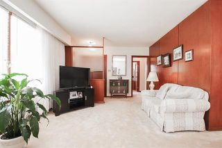 Photo 4: 63 Arrowwood Drive in Winnipeg: Garden City Residential for sale (4G)  : MLS®# 1923027