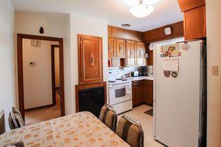 Photo 7: 63 Arrowwood Drive in Winnipeg: Garden City Residential for sale (4G)  : MLS®# 1923027