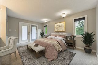 Photo 16: 17 1418 TWP RD 540: Rural Parkland County House for sale : MLS®# E4171868