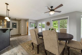 Photo 8: 17 1418 TWP RD 540: Rural Parkland County House for sale : MLS®# E4171868
