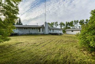 Photo 29: 17 1418 TWP RD 540: Rural Parkland County House for sale : MLS®# E4171868