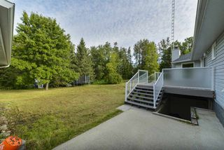 Photo 28: 17 1418 TWP RD 540: Rural Parkland County House for sale : MLS®# E4171868