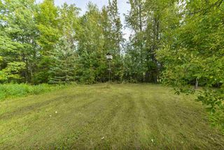 Photo 30: 17 1418 TWP RD 540: Rural Parkland County House for sale : MLS®# E4171868