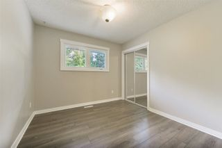 Photo 13: 17 1418 TWP RD 540: Rural Parkland County House for sale : MLS®# E4171868