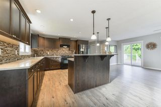 Photo 9: 17 1418 TWP RD 540: Rural Parkland County House for sale : MLS®# E4171868