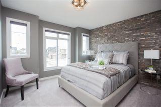 Photo 17: 1663 Graydon Hill Link SW in Edmonton: Zone 55 House for sale : MLS®# E4173395
