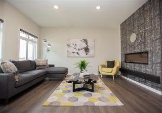 Photo 3: 1663 Graydon Hill Link SW in Edmonton: Zone 55 House for sale : MLS®# E4173395