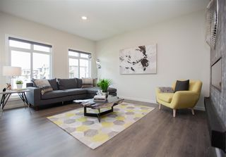 Photo 4: 1663 Graydon Hill Link SW in Edmonton: Zone 55 House for sale : MLS®# E4173395