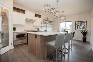 Photo 8: 1663 Graydon Hill Link SW in Edmonton: Zone 55 House for sale : MLS®# E4173395