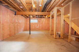 Photo 29: 1663 Graydon Hill Link SW in Edmonton: Zone 55 House for sale : MLS®# E4173395