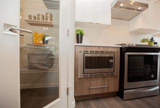 Photo 10: 1663 Graydon Hill Link SW in Edmonton: Zone 55 House for sale : MLS®# E4173395