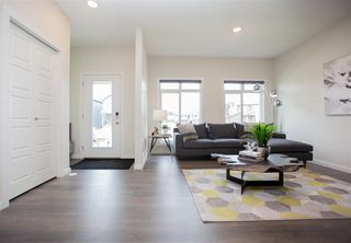 Photo 5: 1663 Graydon Hill Link SW in Edmonton: Zone 55 House for sale : MLS®# E4173395