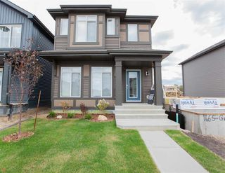 Photo 2: 1663 Graydon Hill Link SW in Edmonton: Zone 55 House for sale : MLS®# E4173395