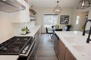 Photo 11: 1663 Graydon Hill Link SW in Edmonton: Zone 55 House for sale : MLS®# E4173395