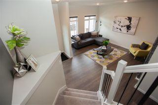 Photo 15: 1663 Graydon Hill Link SW in Edmonton: Zone 55 House for sale : MLS®# E4173395