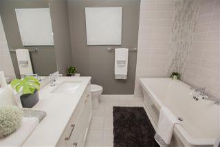 Photo 25: 1663 Graydon Hill Link SW in Edmonton: Zone 55 House for sale : MLS®# E4173395