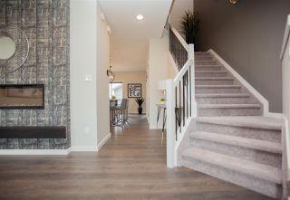 Photo 7: 1663 Graydon Hill Link SW in Edmonton: Zone 55 House for sale : MLS®# E4173395