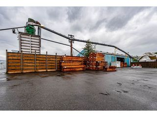 Photo 14: 720 RIVERSIDE Road in Abbotsford: Poplar Industrial for sale : MLS®# C8027941