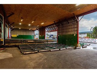 Photo 3: 720 RIVERSIDE Road in Abbotsford: Poplar Industrial for sale : MLS®# C8027941
