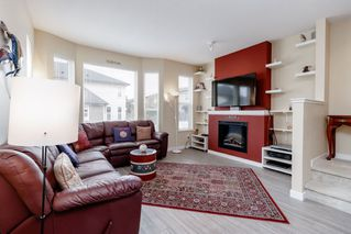 """Photo 2: 138 7938 209 Street in Langley: Willoughby Heights Townhouse for sale in """"RED MAPLE PARK"""" : MLS®# R2405970"""