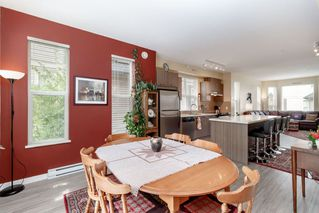 """Photo 9: 138 7938 209 Street in Langley: Willoughby Heights Townhouse for sale in """"RED MAPLE PARK"""" : MLS®# R2405970"""