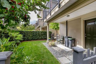 """Photo 15: 138 7938 209 Street in Langley: Willoughby Heights Townhouse for sale in """"RED MAPLE PARK"""" : MLS®# R2405970"""