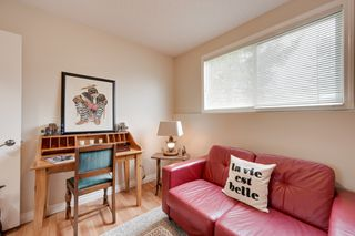 Photo 13: 107, 11445 41Ave in Edmonton: Royal Gardens Condo for sale : MLS®# E4157234