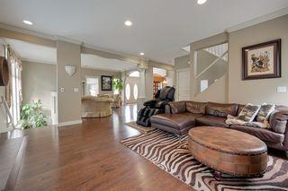 Photo 11: 319 DARLINGTON Crescent in Edmonton: Zone 20 House for sale : MLS®# E4176503