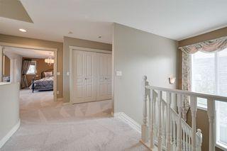 Photo 20: 319 DARLINGTON Crescent in Edmonton: Zone 20 House for sale : MLS®# E4176503