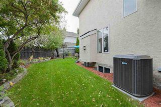 Photo 7: 319 DARLINGTON Crescent in Edmonton: Zone 20 House for sale : MLS®# E4176503
